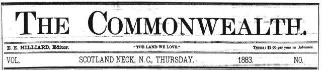 year 1883